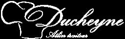 Atelier Ducheyne